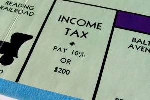 Benefits Tax Season Business Hiring