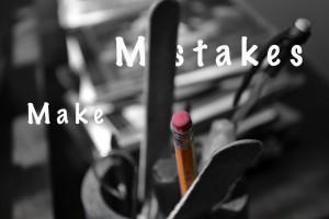 Mistake IRS Error Accountant CPA Avoid